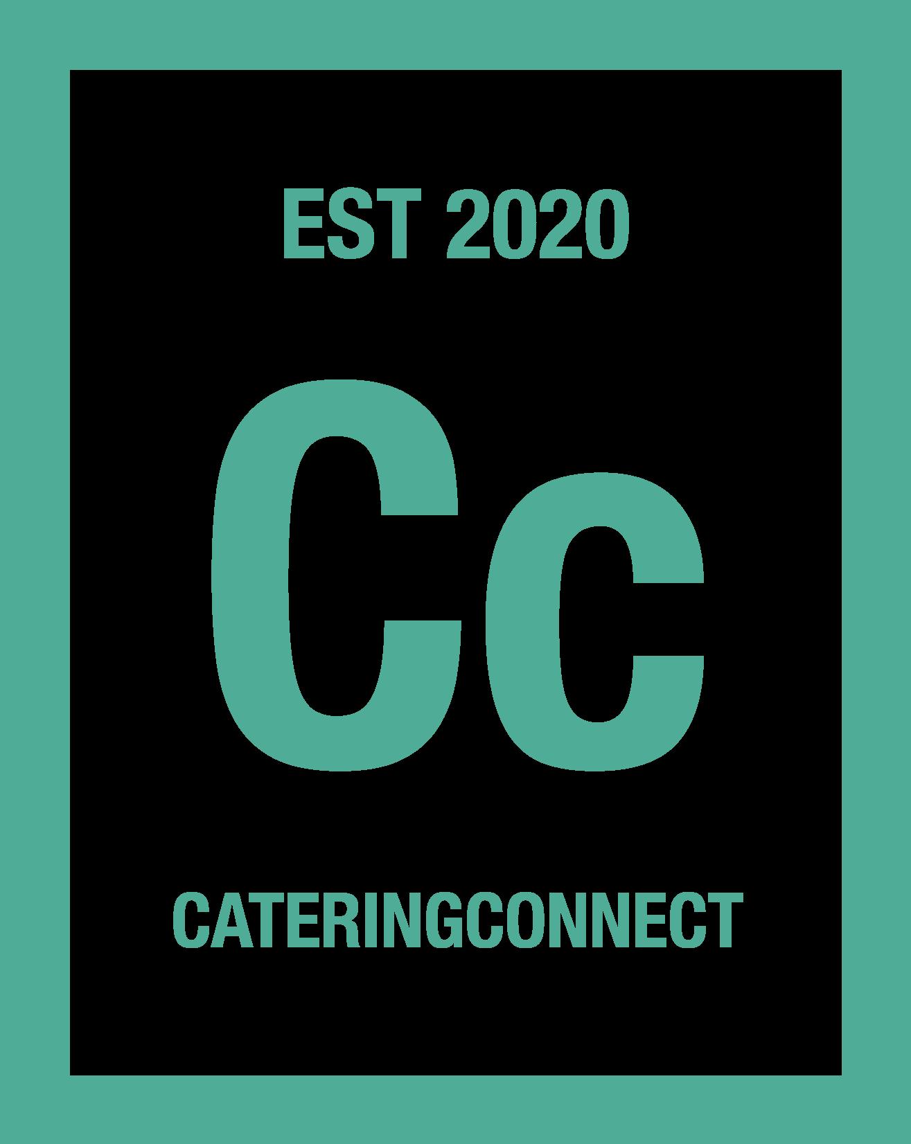 CC_logo-2-green