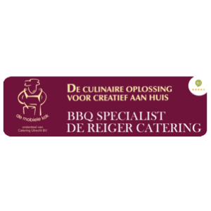Logo's cateringconnect.001