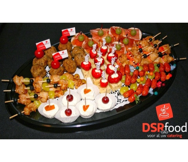 dsr-food-1