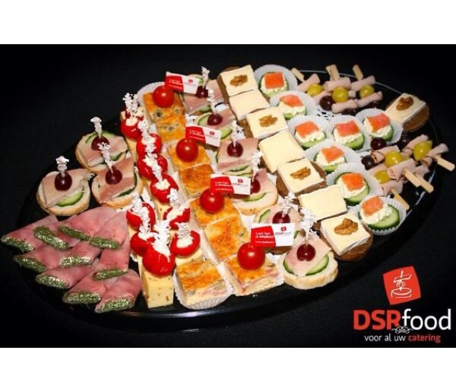 dsr-food-2