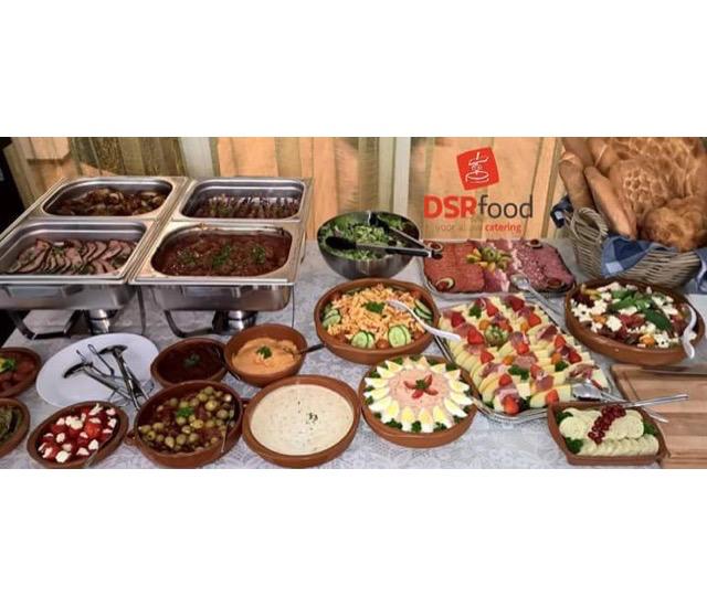 dsr-food-3