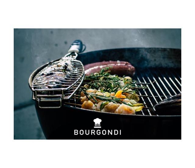 Bourgondi1