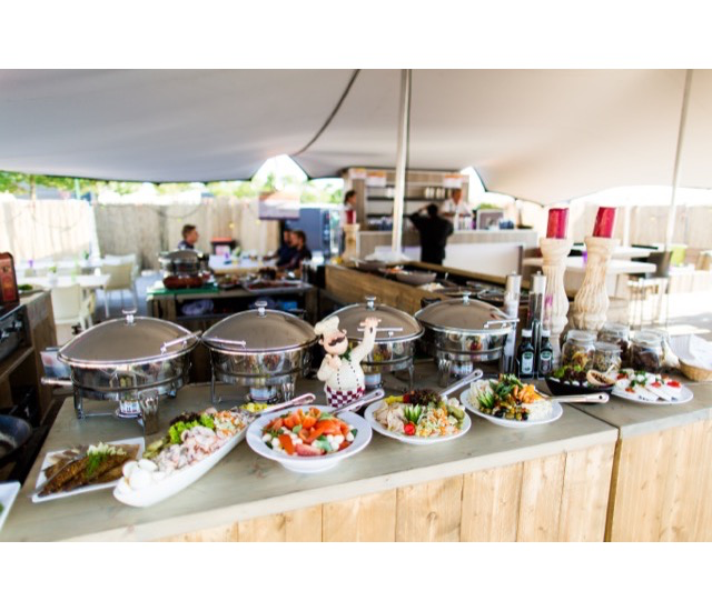 Slump Catering & Events1