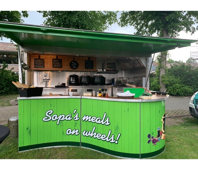 Sopa's meals on wheels2