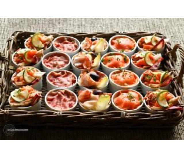 Van Zon's Catering3