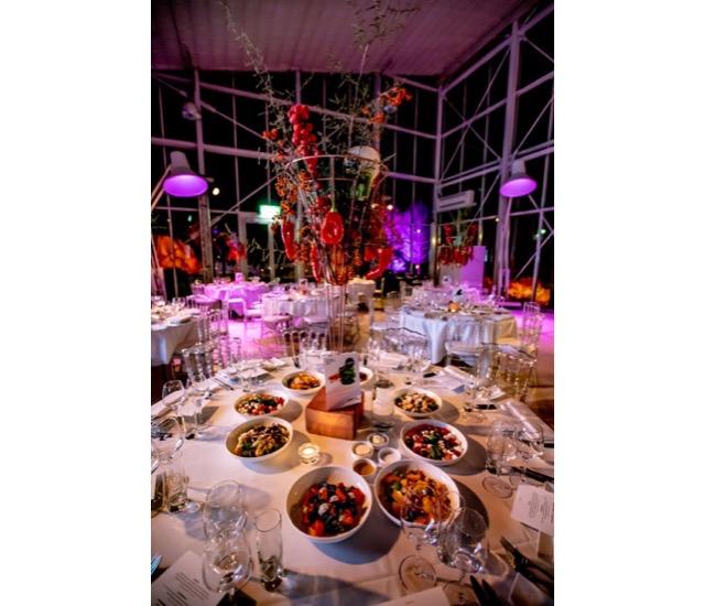 Ria Joosten Catering & Evenementen2