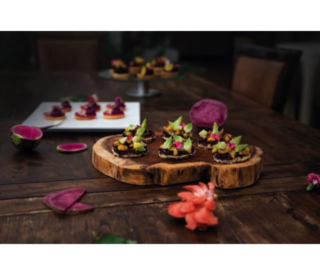 Ria Joosten Catering & Evenementen3